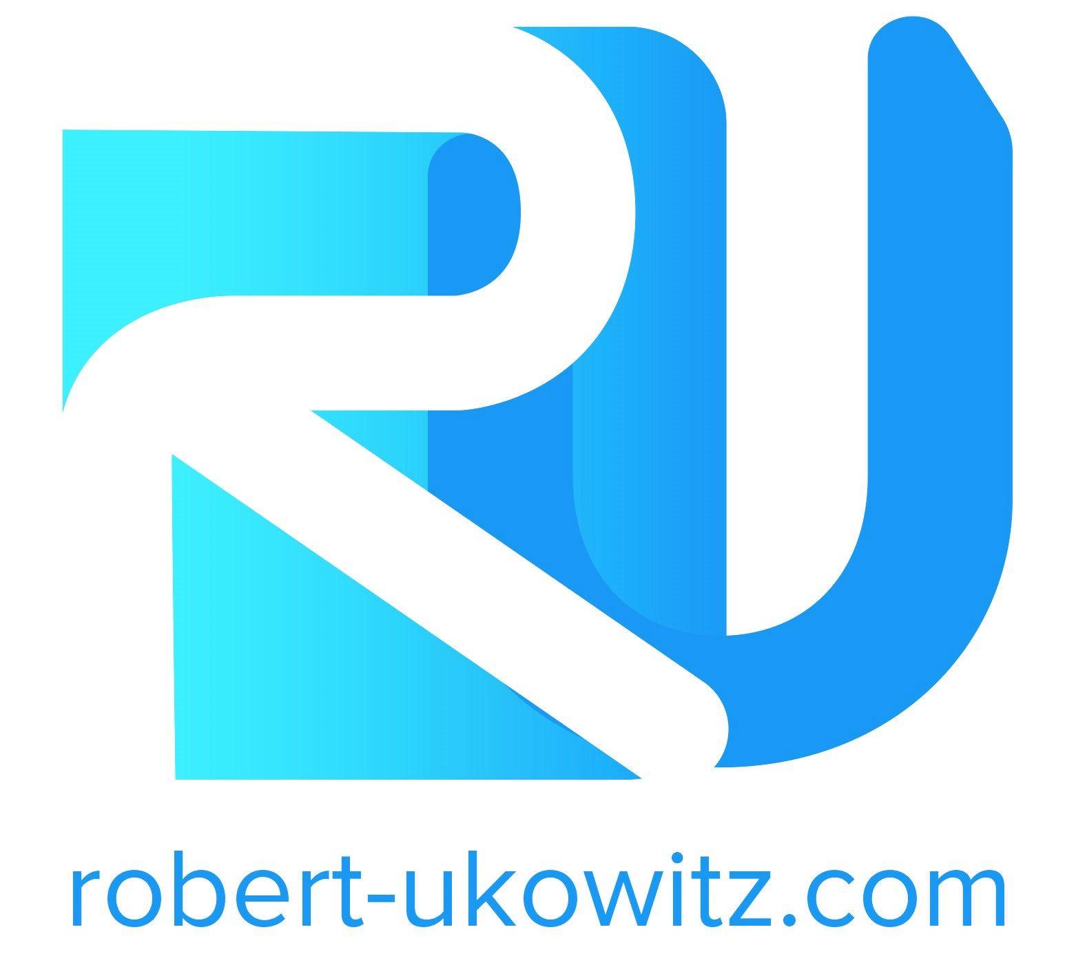 Robert Ukowitz