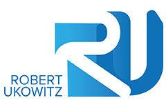 Mag. Robert Ukowitz
